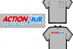 action-air