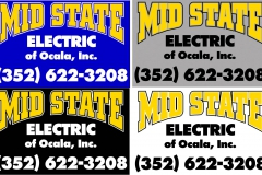 mid-state-elec