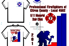 911-stair-climb-ccfr