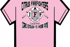 CITRUS-CO-FIRE-RESCUE-pink