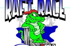 RAFT-RACE-09