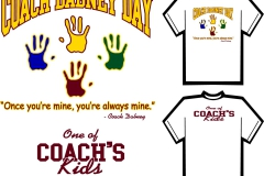 coach-dabney-day