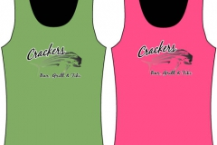 crackers-ladies-tanks2