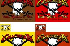 crackers-skull