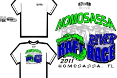 raft-race-2011