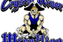 wrestling-t-shirts-08-front