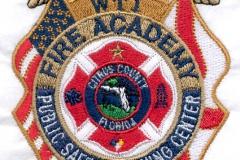 wti-fire-academy-emb