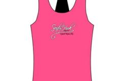 ladies-tank-pink