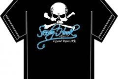sandy-hook13